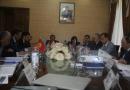 VI заседания Совета по сотрудничеству в области фундаментальной науки государств – участников СНГ
