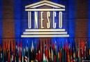 Видеообращение Генерального директора ЮНЕСКО              г-жи Одрэ Азуле по случаю 5500-летия древнего города Саразм  12 сентября  2020